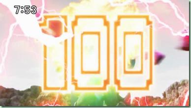 vlcsnap-00120